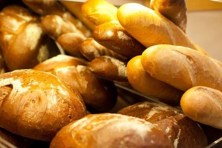 Пекарня «Боун» не выдержала конкуренции, ей грозит банкротство
