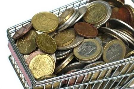 Новосибирская область: Покупательская способность населения снизилась