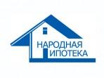 Диаспар форум по народной ипотеке может возникнуть
