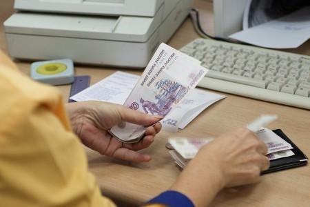 2012 год минимальная пенсия в