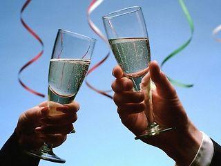 84a1ea0271ad788c087248b8e069332d С наступающим Новым Годом!