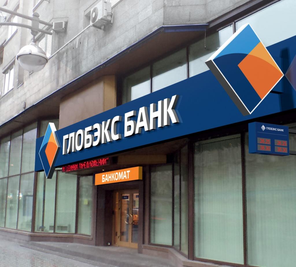 https://hh.ru/employer-logo/1670463.png
