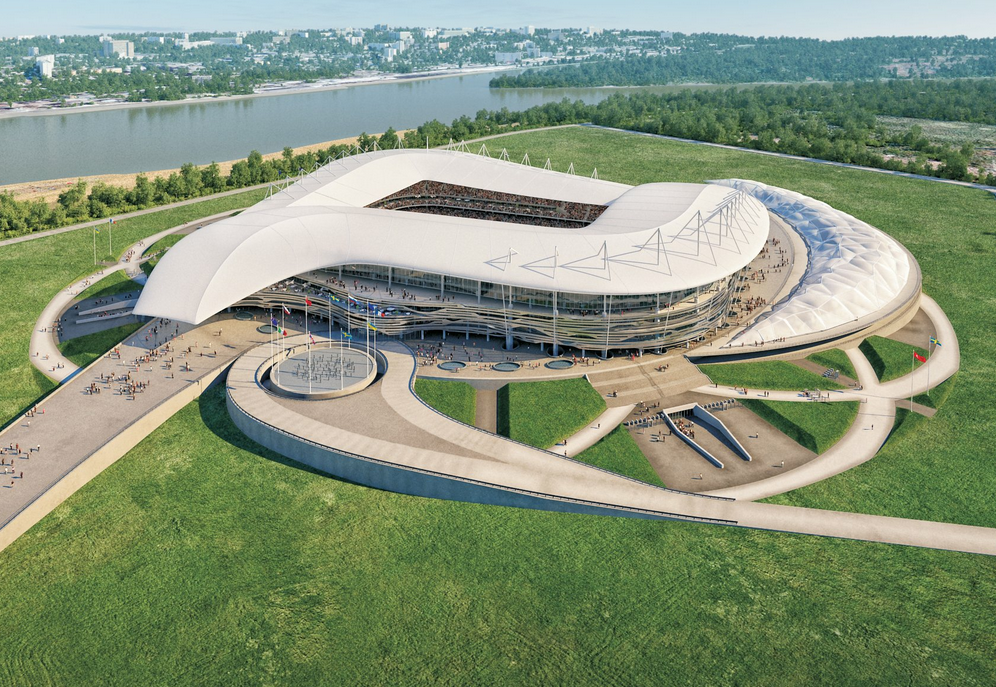 20140409130200!Rostov_new_WC2018_Stadium.png