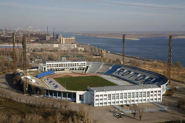 stadiums22.jpg