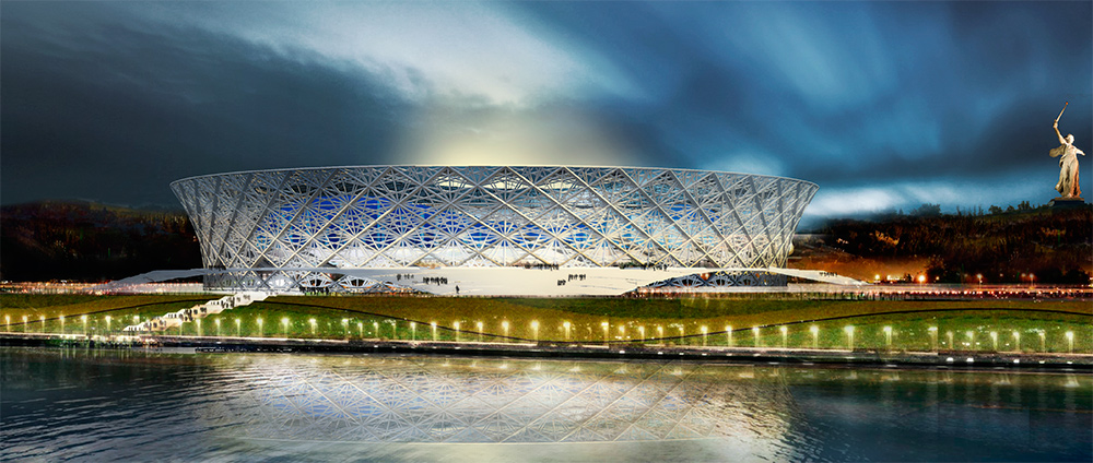 volgograd_new_stadium_001.jpg